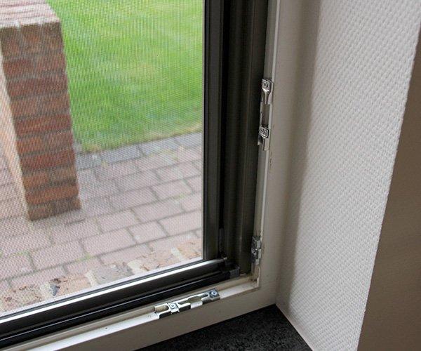 Stephan ankert parkett fenstersicherung for Fenstersicherung nachrusten